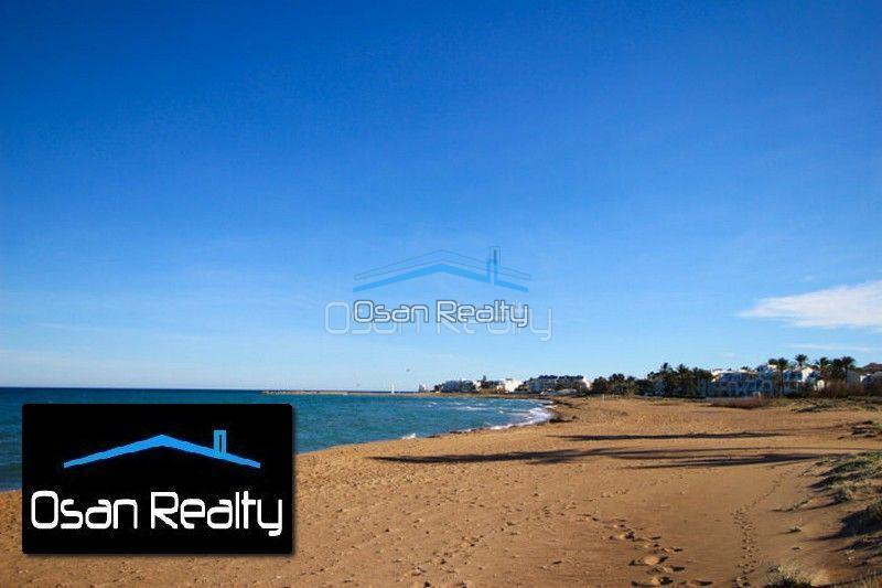 Apartment for sale in Denia 13906