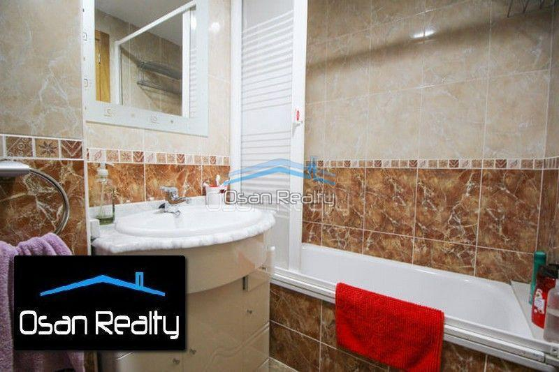 Apartment for sale in Denia 13907