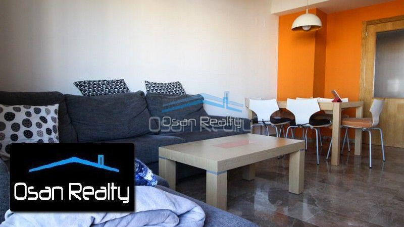 Apartment for sale in Denia 13911