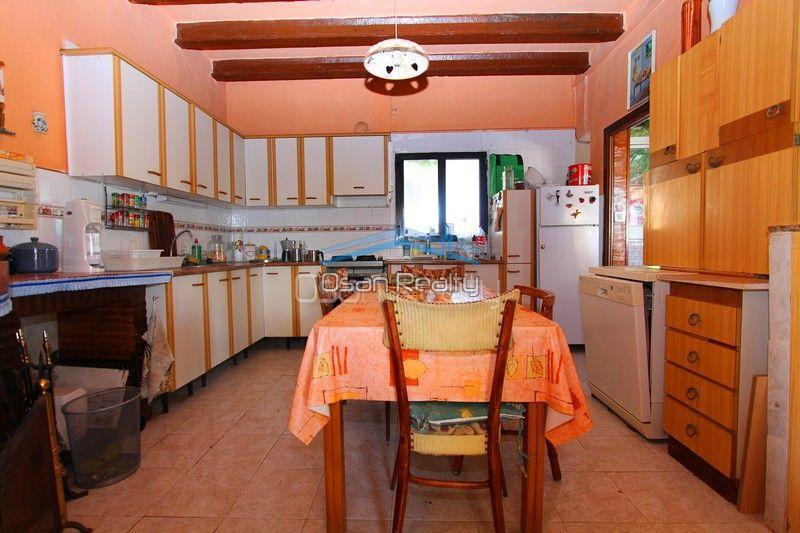 House for sale in Denia 13921