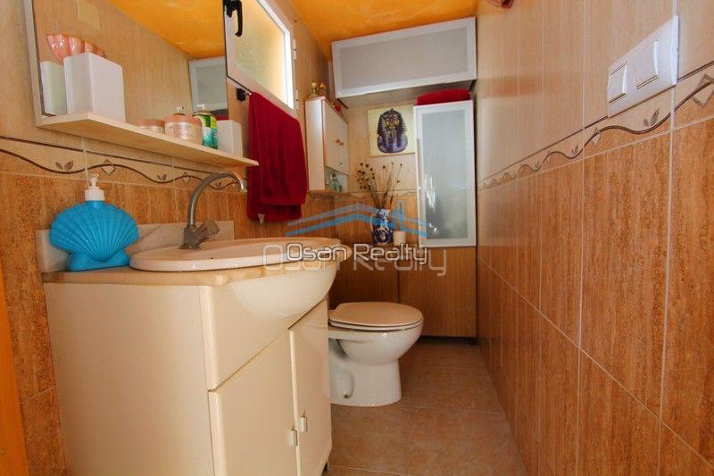 House for sale in Denia 13926