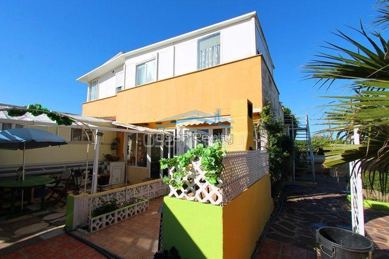 House for sale in Denia 13927