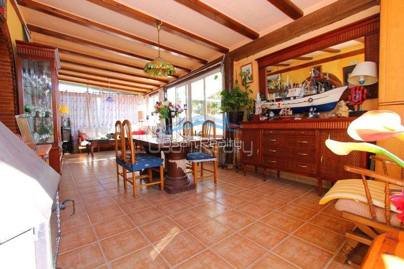 House for sale in Denia 13932