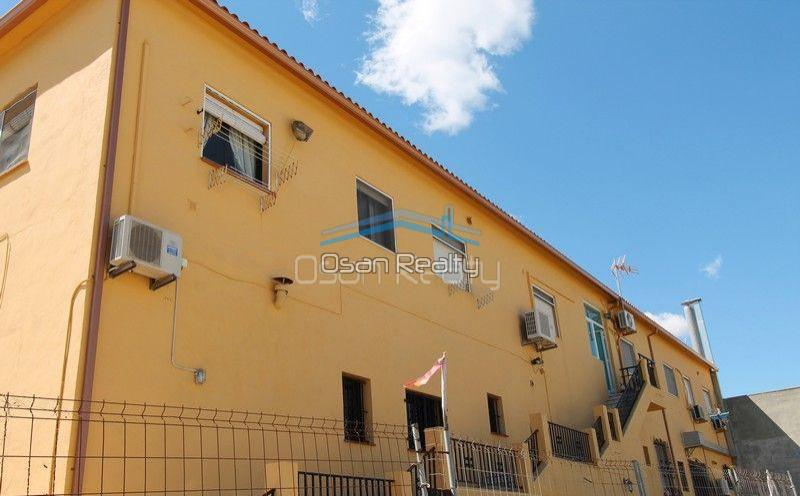 Apartment for sale in Denia 13961