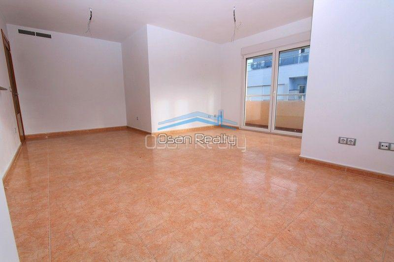 Apartment for sale in El Verger 14045