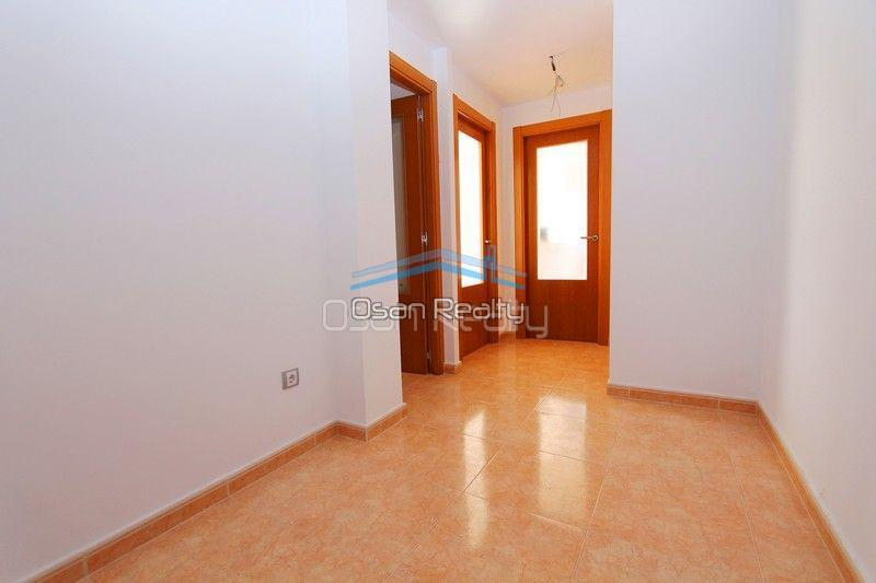 Apartment for sale in El Verger 14050