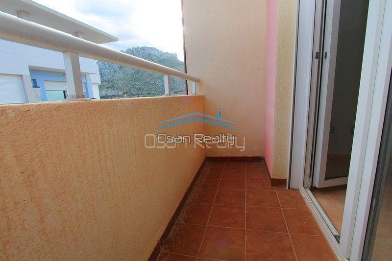 Apartment for sale in El Verger 14053