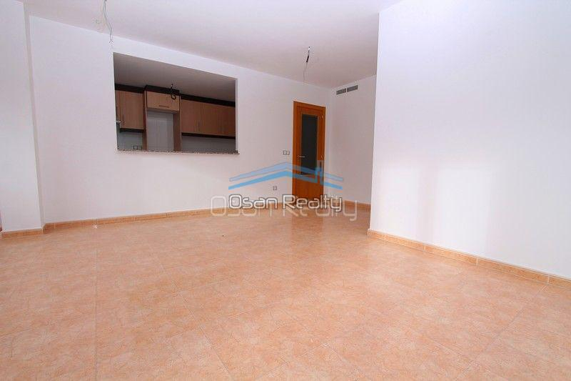 Apartment for sale in El Verger 14067