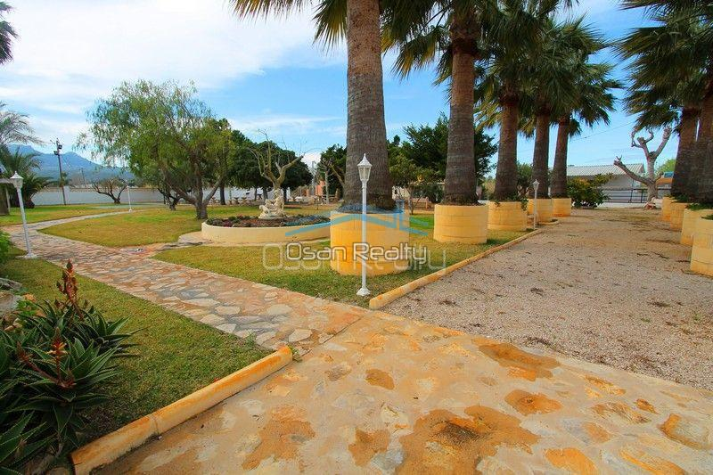 Apartment for sale in Denia 14115
