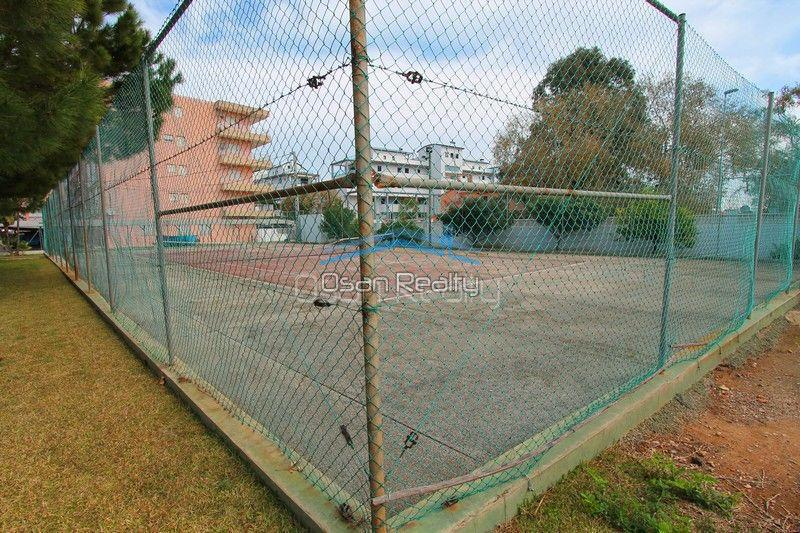 Apartment for sale in Denia 14126