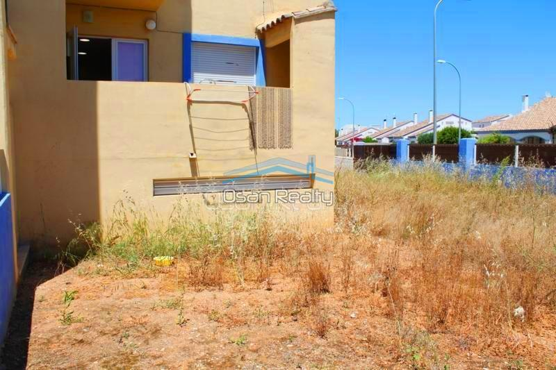Apartment for sale in El Verger 14181