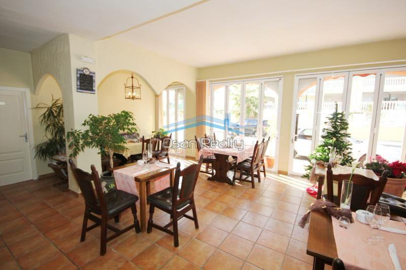Hotel for sale in Els Poblets 14420