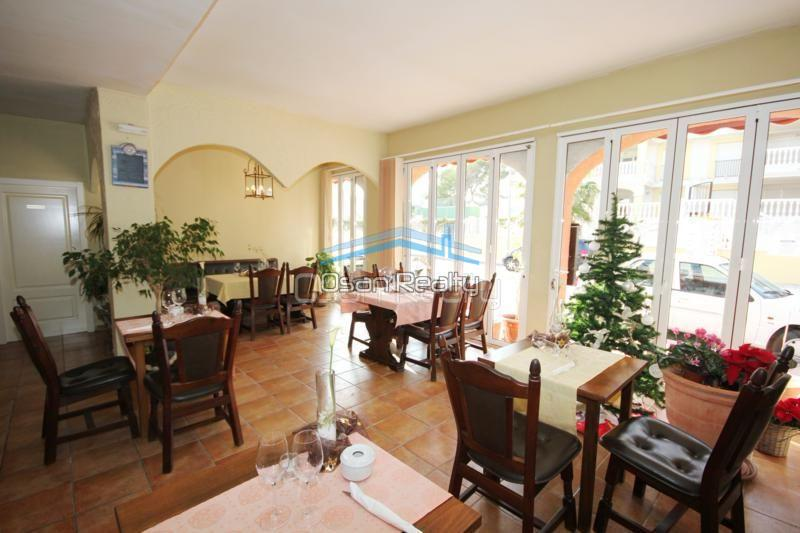 Hotel for sale in Els Poblets 14421