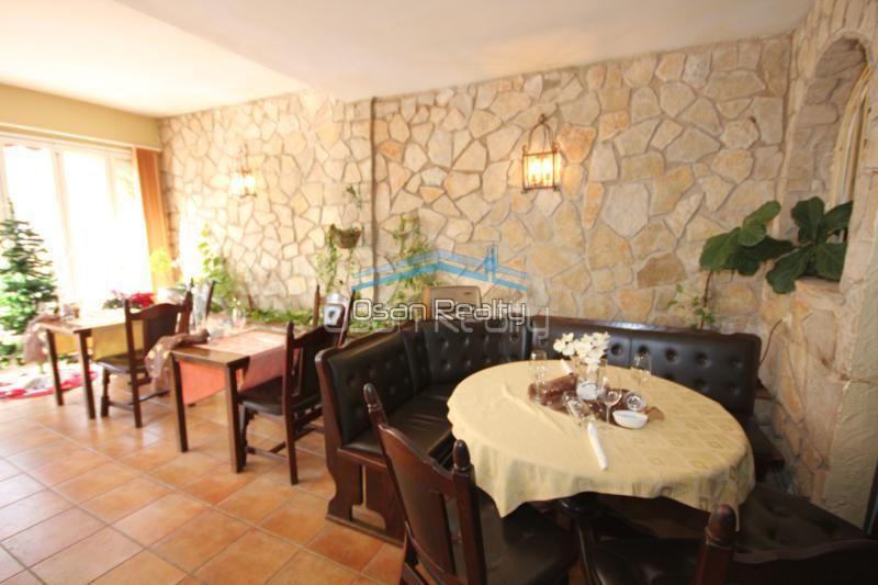 Hotel for sale in Els Poblets 14429