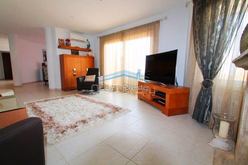 Villa for sale in Calpe 14528