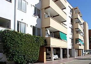 Buying an apartments in Javea